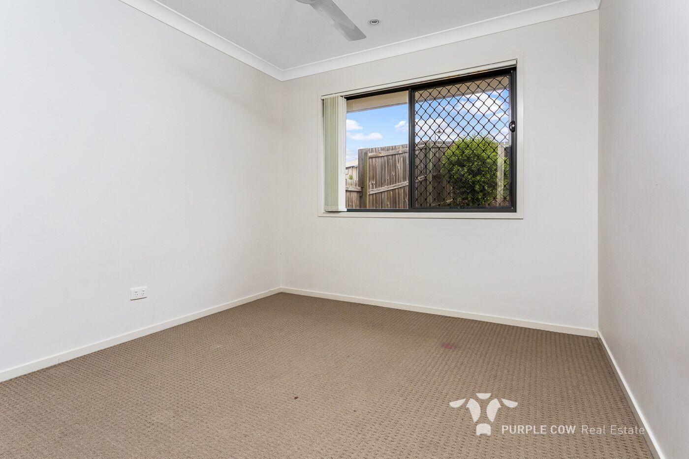 1/5 Falcon Street, Redbank Plains QLD 4301, Image 2