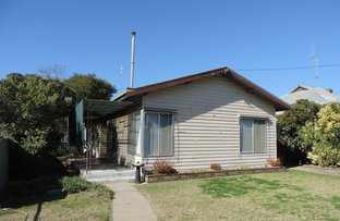Picture of 41 Market Street, Cohuna VIC 3568