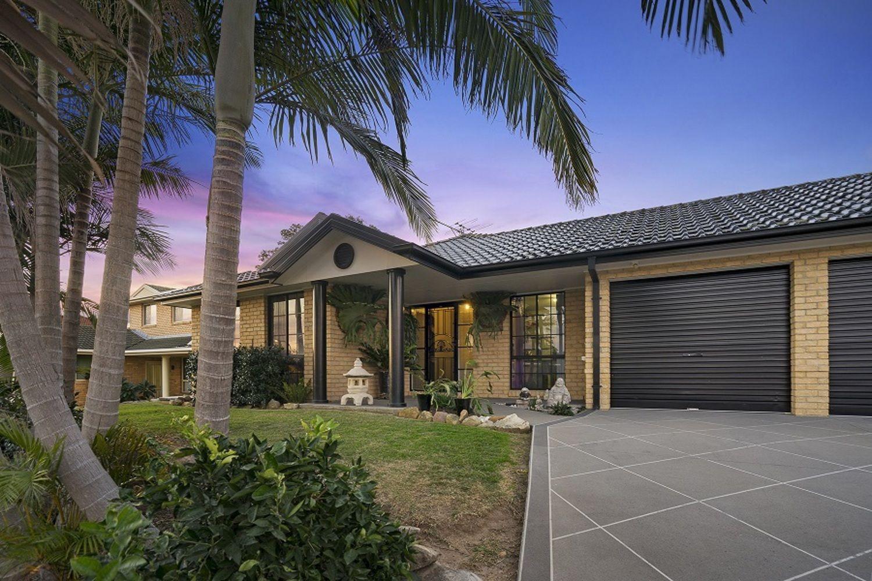 39 Pacific Crescent, Ashtonfield NSW 2323, Image 0