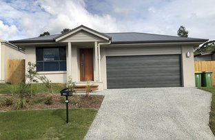 Picture of 50 Clermont Street, Holmview QLD 4207