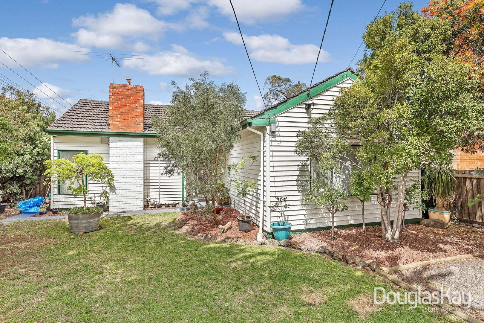 20 Rosewall  Street, Sunshine North VIC 3020, Image 0