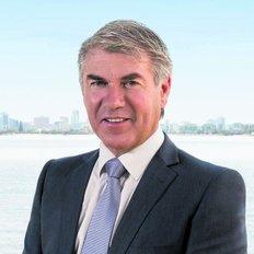Gary Dundon, Project Sales Associate
