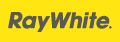 Harcourts Hills Living's logo