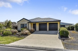 18 Mayflower Court, Mount Gambier SA 5290