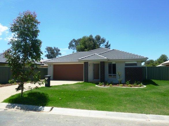 9 Par  Street, Albury NSW 2640, Image 0