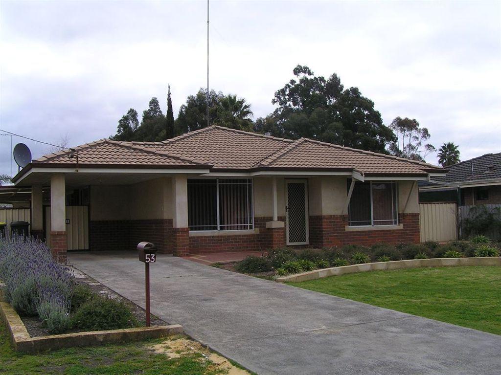 53 Jarrah Road, Manjimup WA 6258, Image 0