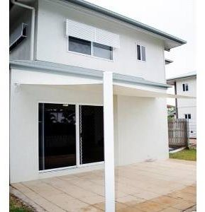 3/144 Queens Road, Hermit Park QLD 4812, Image 1