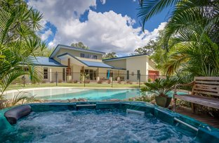 Picture of 87 Bonogin Rd, Bonogin QLD 4213