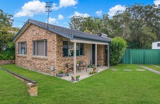 Picture of 47 Panorama Pde, Berkeley Vale NSW 2261