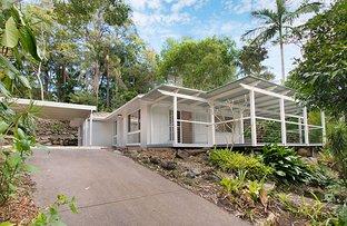 3 Tinbin Way, Ocean Shores NSW 2483