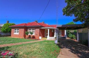 Picture of 86 Bridges Street, Temora NSW 2666