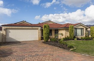Picture of 9 Thurloe Way, Canning Vale WA 6155