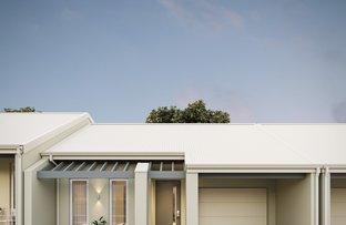 Picture of Lot 214 Cecilia Street, Hamlyn Terrace NSW 2259