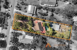 Picture of 24 Arafura Avenue, Loganholme QLD 4129