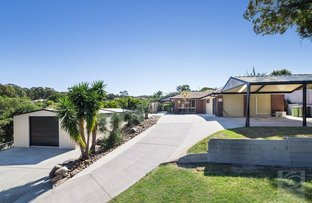 Picture of 13 Heron Drive, Aroona QLD 4551
