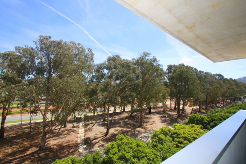 328/20 Anzac Park East, Campbell ACT 2612, Image 0