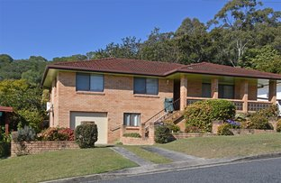 Picture of 21A Roderick Street, Mac Lean NSW 2463