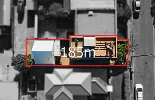Picture of 123 Aitken St, Williamstown VIC 3016