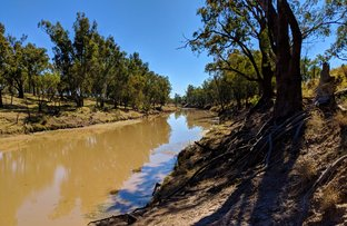 Picture of Leichhardt Highway, Condamine QLD 4416