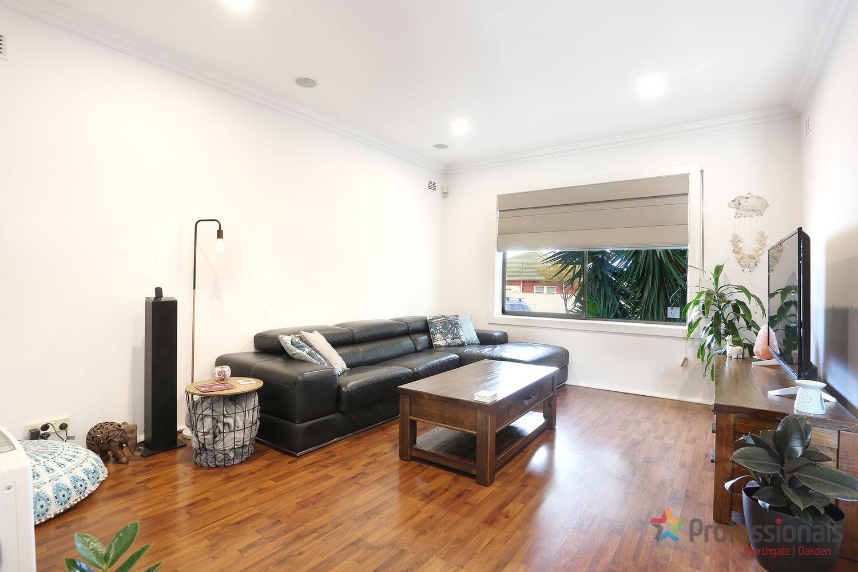 26 Radford Avenue, Clearview SA 5085, Image 2