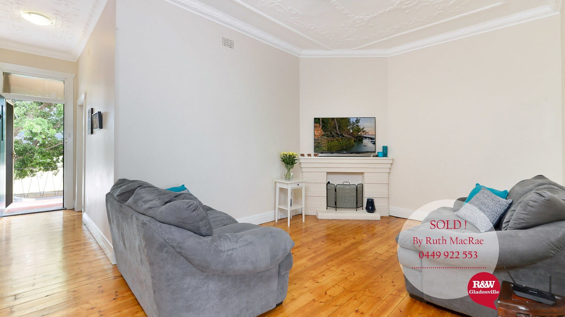 36 Formosa Street, Drummoyne NSW 2047, Image 1