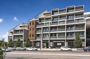 Picture of 236/14-20 Nicholson Street, Coburg VIC 3058