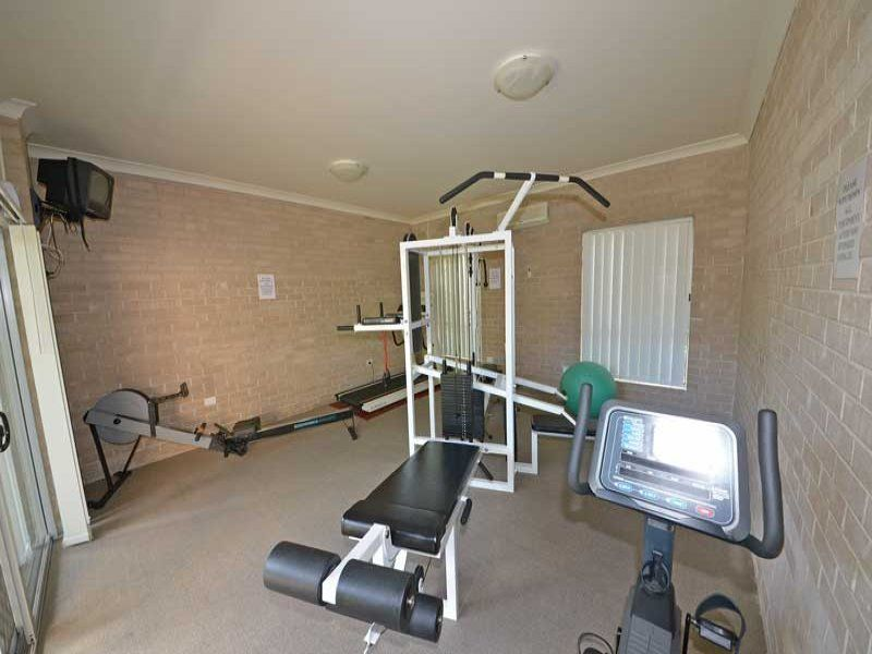 21/38 Cooinda Street, Eastern Heights QLD 4305, Image 1
