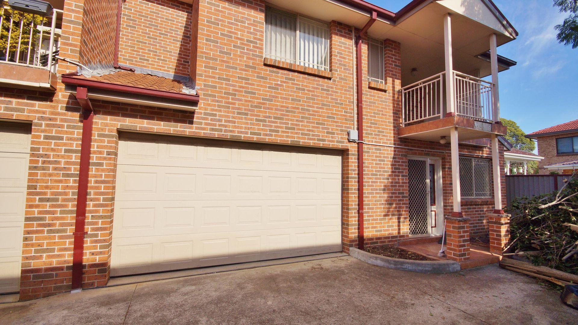 3/87 Vaughan Street, Lidcombe NSW 2141, Image 1