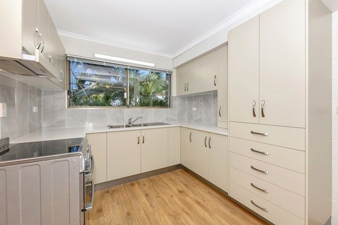 Picture of 1/25 Flowers Street, RAILWAY ESTATE QLD 4810
