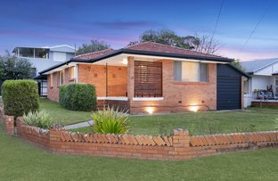 Picture of 10 Pie Street, Aspley QLD 4034