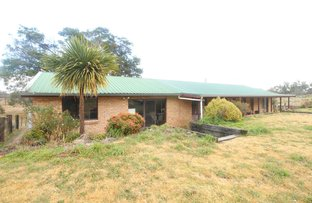 105 Everton Vale Road, Rocky River NSW 2372