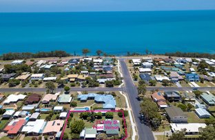 Picture of 21 Kelly Street, Point Vernon QLD 4655