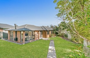8 Woolley Close, Thornton NSW 2322