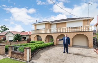Picture of 110 Humphries Road, St Johns Park NSW 2176