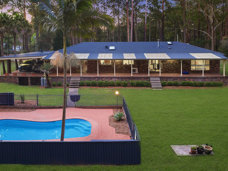 7 Sals Lane, Tumbi Umbi NSW 2261, Image 0