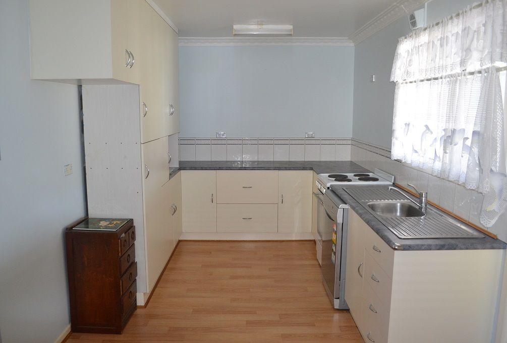 45 Mulligan Street, Inverell NSW 2360, Image 1