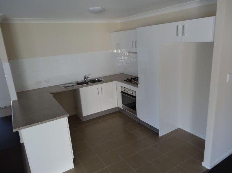 9 Siding Ct, Rosewood QLD 4340, Image 1