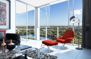 12081/21 Bennelong Parkway, Wentworth Point NSW 2127