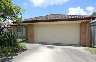 Picture of 21 Venture Street, Crestmead QLD 4132