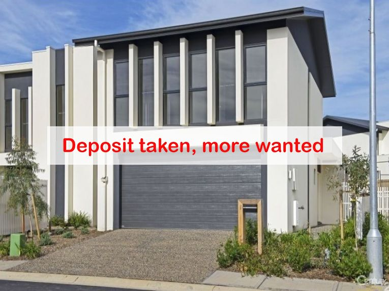 108 Grace Crescent, Kellyville NSW 2155, Image 0