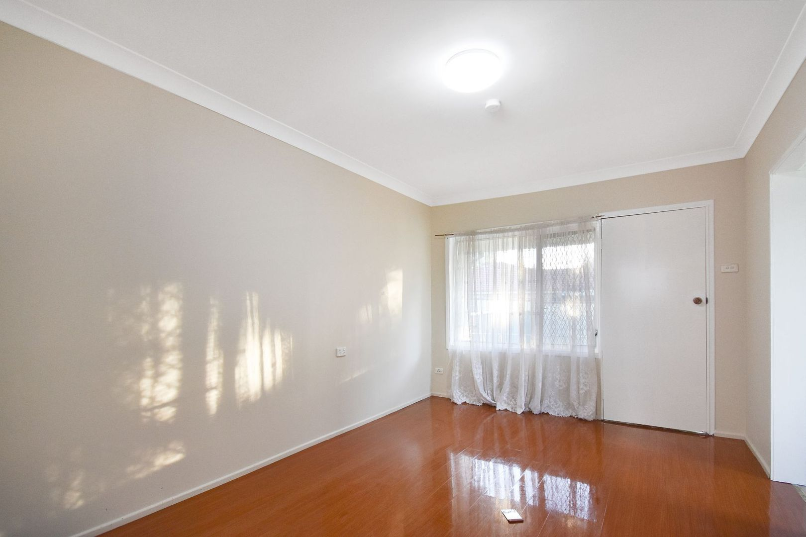 1/19 Kenward Avenue, Chester Hill NSW 2162, Image 1