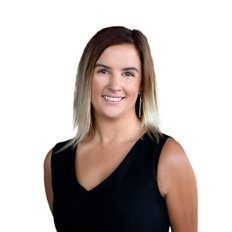 Rebecca Wescombe, Residential Sales