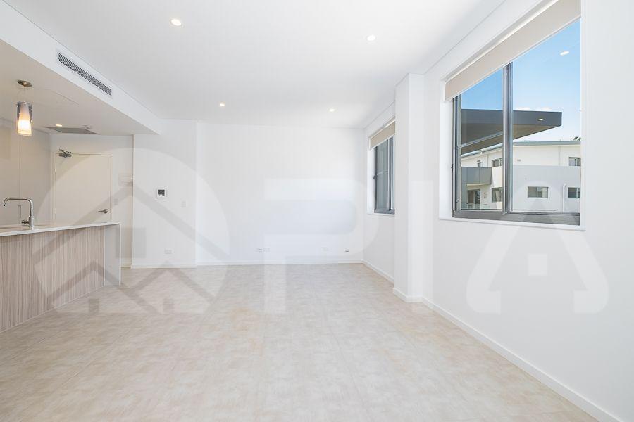 79/44 - 52 Kent Street, Epping NSW 2121, Image 2