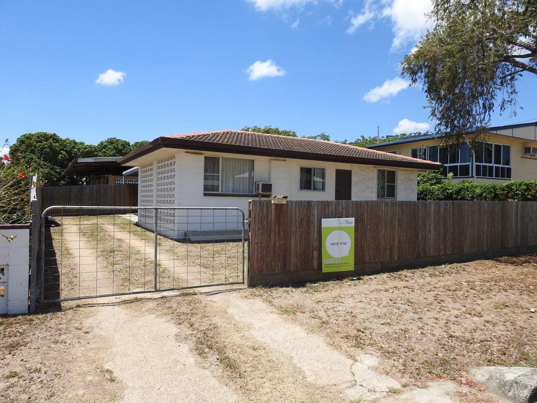 13 Bulloo Street, Wulguru QLD 4811, Image 0