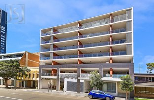 Picture of 4/11-13 Hunter Street, Parramatta NSW 2150