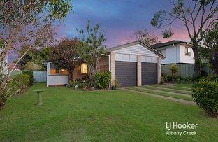 Picture of 10 Kumbari Street, Bray Park QLD 4500