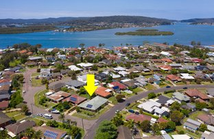 Picture of 37 Daffodil Drive, Woy Woy NSW 2256