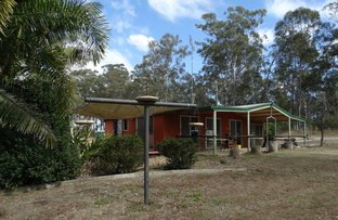 Picture of 1355 Bucca Road, Bucca QLD 4670