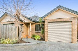7/70-72 Hampden Rd, South Wentworthville NSW 2145