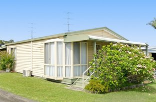 Picture of 102/314 Buff Point Avenue, Buff Point NSW 2262